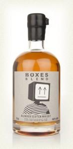 boxes-blend-blended-whisky