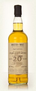 cragganmore-20-year-old-1991-single-cask-master-of-malt-whisky