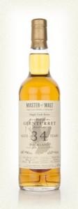 glenturret-34-year-old-master-of-malt-single-cask-whisky
