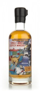 aultmore-that-boutiquey-whisky-company-whisky