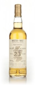 bally-delicious-23-year-old-single-cask-master-of-malt-whisky