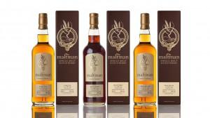 07 Maltman Range-1-1