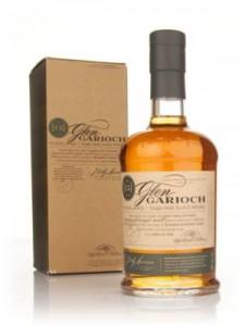 glen-garioch-12-year-old-whisky