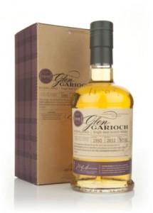 glen-garioch-1995-batch-10-whisky