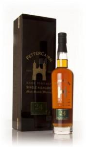 fettercairn-24-year-old-1984-whisky
