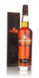 fettercairn-fior-whisky