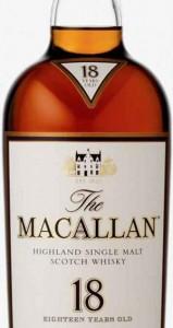 macallan18-1995