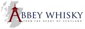 abbey-whisky-logo