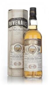 highland-park-14-year-old-1998-cask-9630-provenance-douglas-laing-whisky