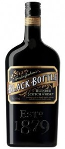 BlackBottle