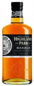 Highland-Park-Harald