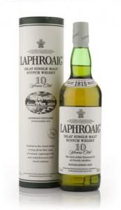 laphroaig-10-year-old-whisky