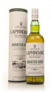 laphroaig-quarter-cask-whisky