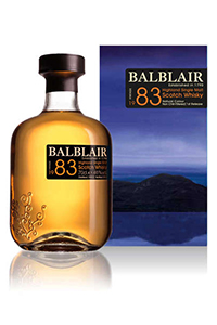 balblair_1983_bs