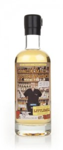 littlemill-that-boutiquey-whisky-company-whisky