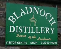 bladnoch-distillery-sign