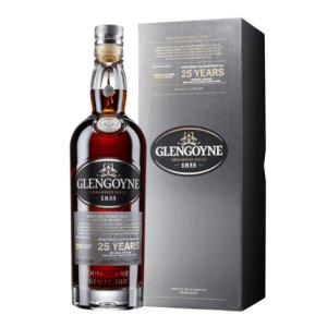 GlenGoyne25