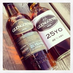 Glengoyne25Samp