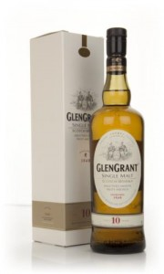 glen-grant-10-year-old-whisky