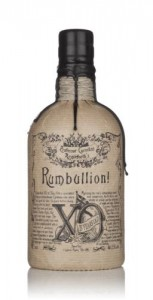 rumbullion-xo-15-years-old-rum