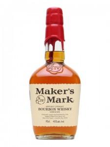 MakersMarkBottle