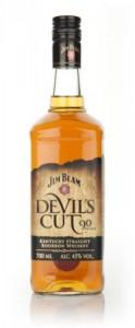 -devils-cut-whiskey