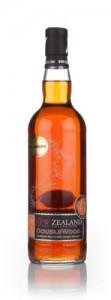 dunedin-new-zealand-doublewood-15-year-old-whisky