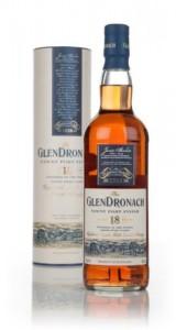 glendronach-18-year-old-tawny-port-cask-finish-whisky