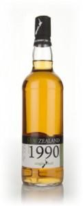 new-zealand-21-year-old-1990-whisky