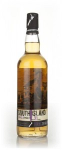 south-island-21-year-old-1990-whisky