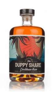 the-duppy-share-caribbean-rum