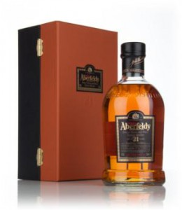 aberfeldy-21-year-old-whisky