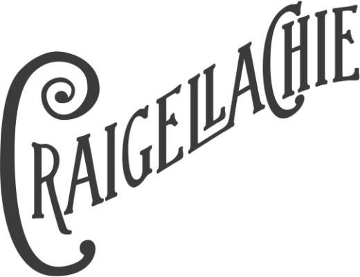 Review: Craigellachie 13yo, 17yo, 19yo & 23yo