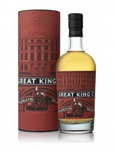 GKS GlasgowBlend-Bottle-Box LARGE