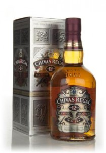 chivas-regal-12-year-old-whisky