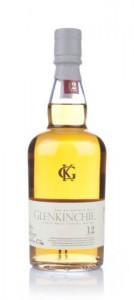 glenkinchie-12-year-old-whisky