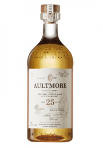 Aultmore25Bottle
