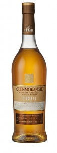 GlenmoTuasil