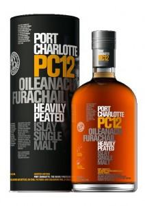 PC12Bottle