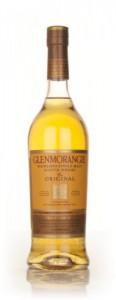 glenmorangie-original-10-year-old-whisky