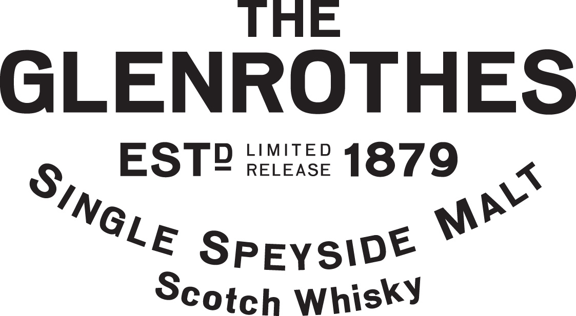 Image result for glenrothes distillery
