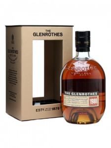 Glenrothes1988