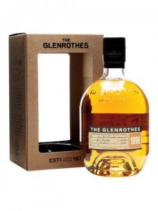 Glenrothes1998