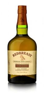 Redbreast-Mano-a-Lamh-Bottle