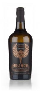 angels-nectar-blended-malt-first-edition-whisky
