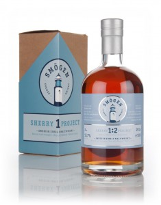 smogen-3-year-old-2011-sherry-project-12-whisky