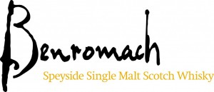 Benromach-Logo-1-1024x441