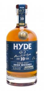 Hyde10yoBottle