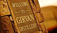WelcomeToGirvan