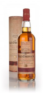 the-glendronach-cask-strength-batch-4-whisky
